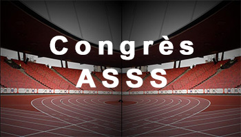 Congrès ASSS