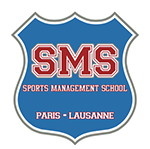 SMS - Sport Management School